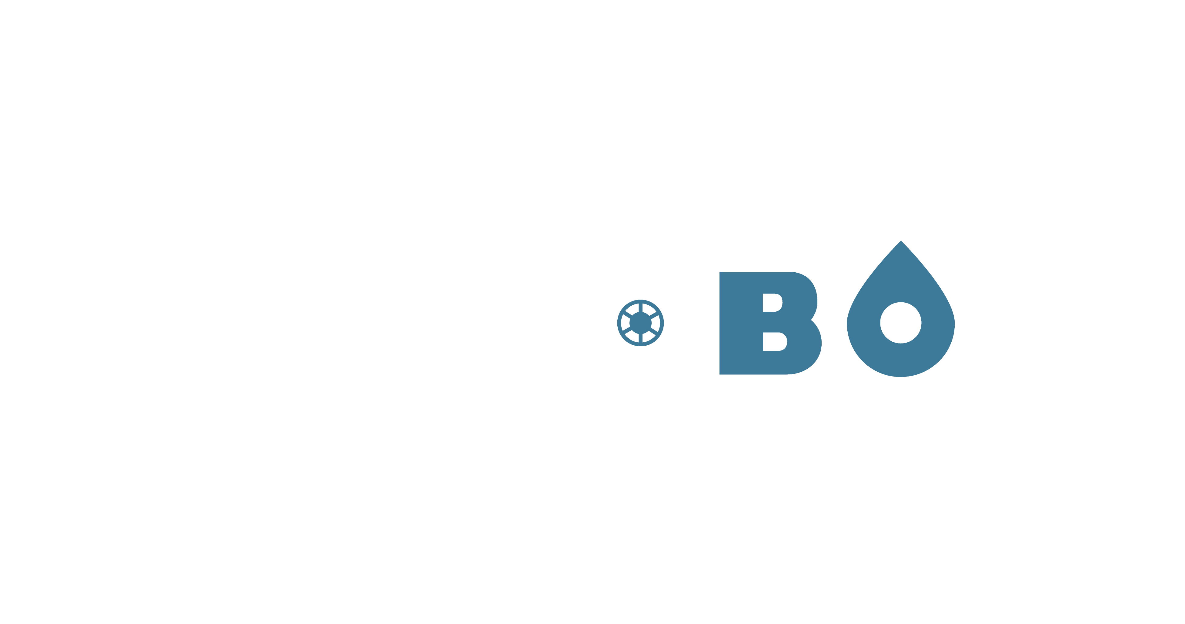 Idrobo Light