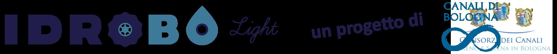 Idrobo Light